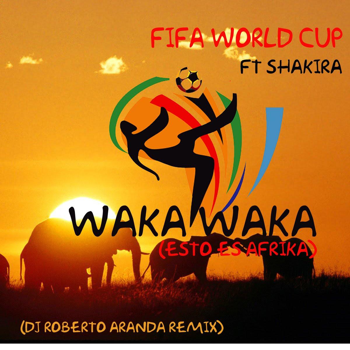 http://3.bp.blogspot.com/_xrwR7-SxxCw/TDNW2O6Z9gI/AAAAAAAAAr4/1IK5VsDVmjo/s1600/Waka+Waka.jpg