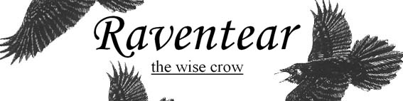 Raventear