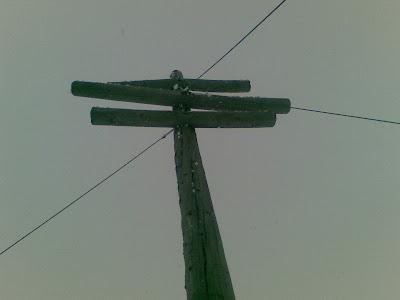 Gipfelkreuz Zendlesser Kofel