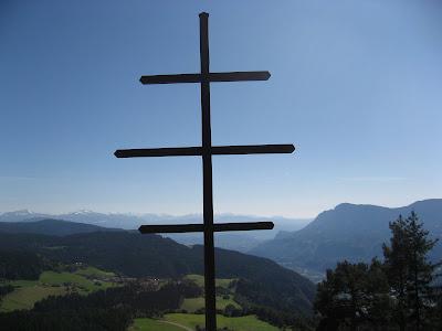 Knottnkino - Südtirol