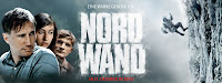 Nordwand - Premiere in Bozen
