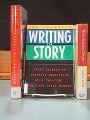 Uc davis creative writing
