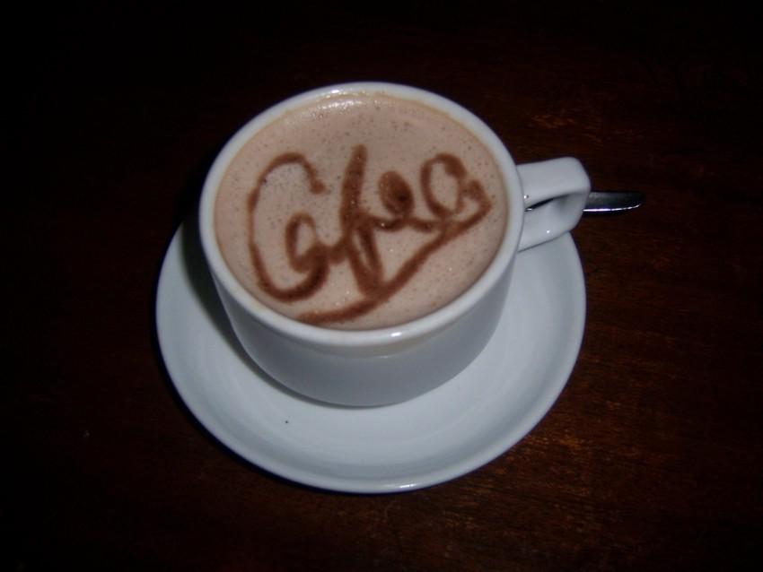 [cafea+1.cpt]
