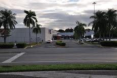 Centro Comercial de Juana Díaz