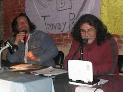 EL PRECIO TROVA Y POESIA-OCTUBRE 2010