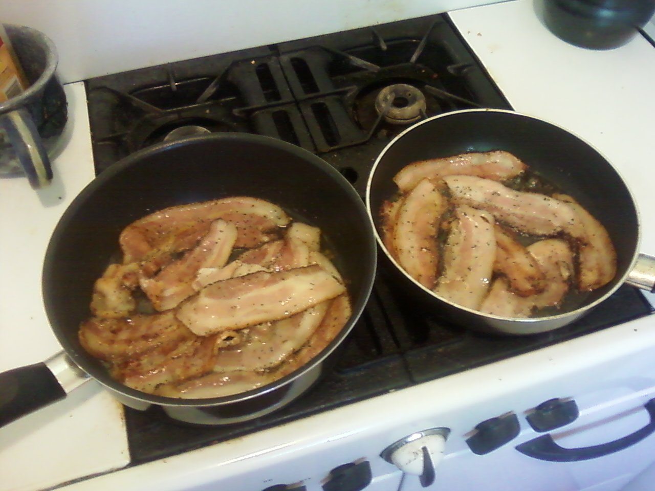 [bacon2]