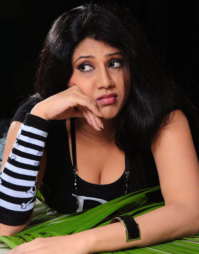Kannada Actresses Hot Hits Photos Malayalam