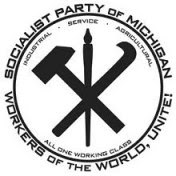 Socialist Party of Michigan