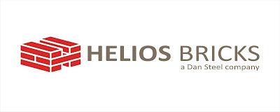 Sigla noua Helios Bricks