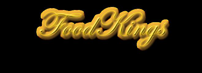 FoodKings