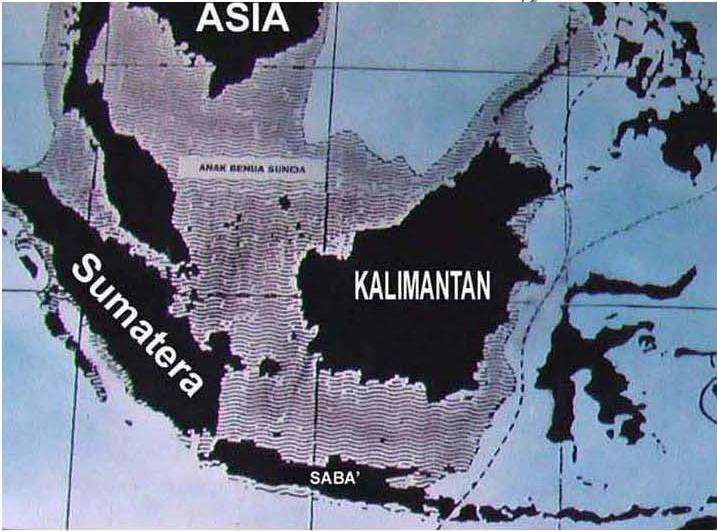 Image Result For Pulsa Murah Di Pulau Banyak