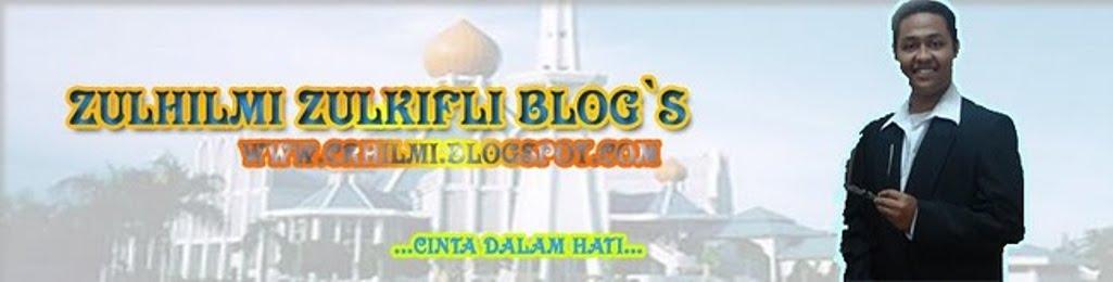 Blog`s Kita