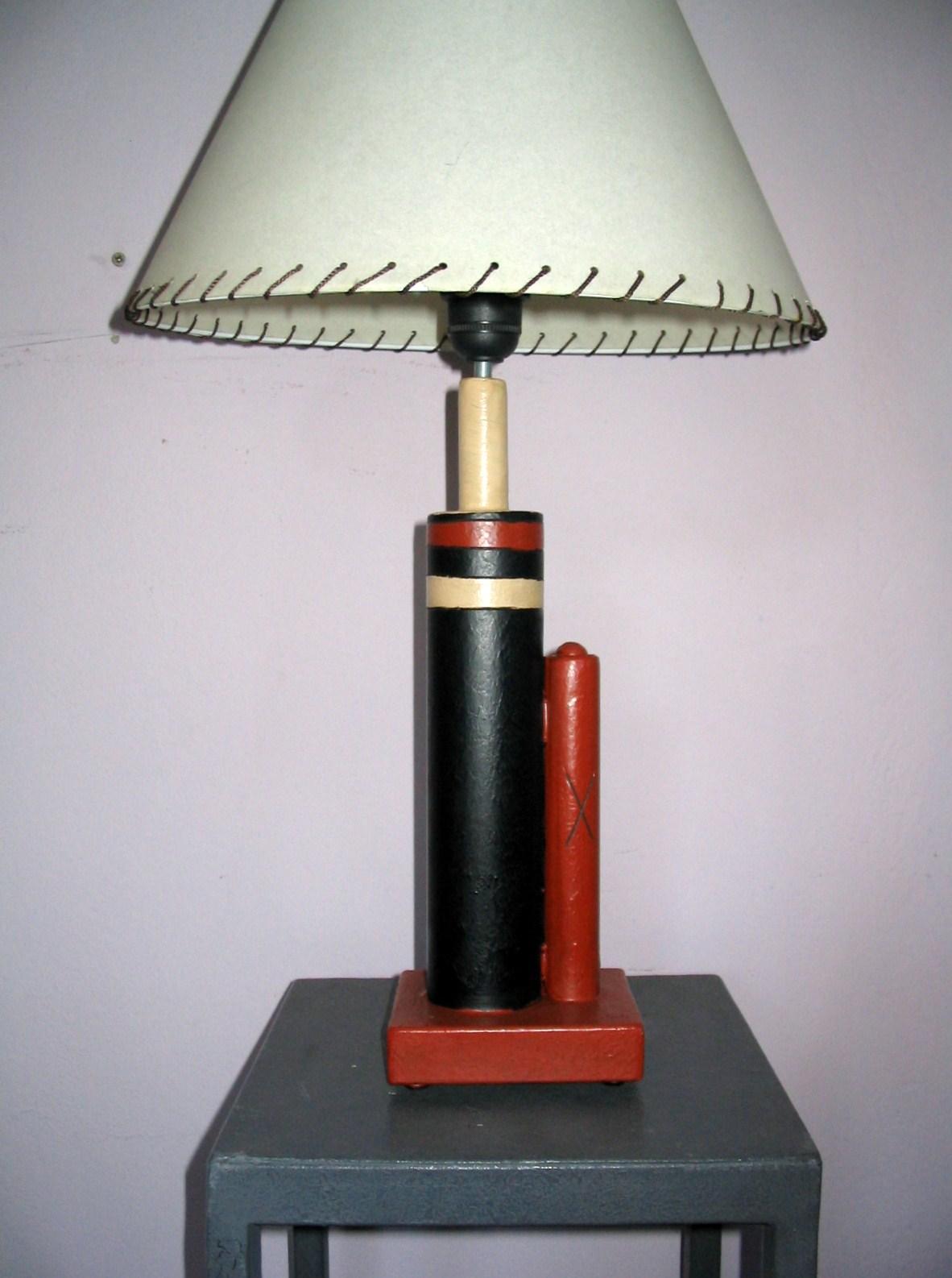 [lamparas+nuevas+y+escalera+manolo+diaz+010.jpg]