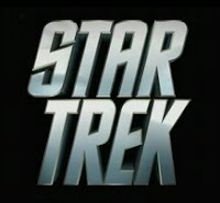 Star Trek Movie by J.J. Abrams