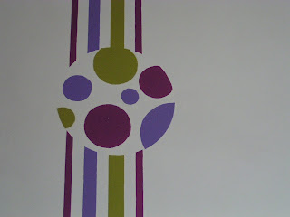Disegni Armadio A Muro : Armadio da parete armadio per dpi xx mm armb i pi venduti porta