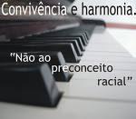Orgulho  Negro