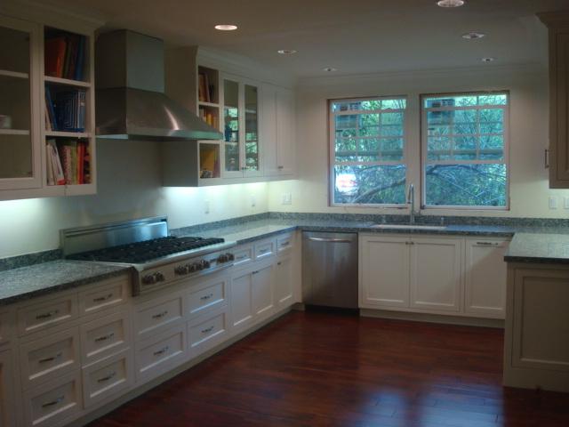 Granite countertop pricing per square foot home improvement for Silestone cost per square foot