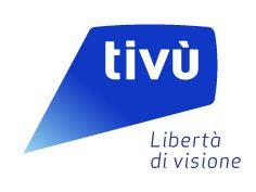 logo Tivù S.r.l.