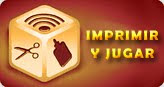 Imprimir y jugar