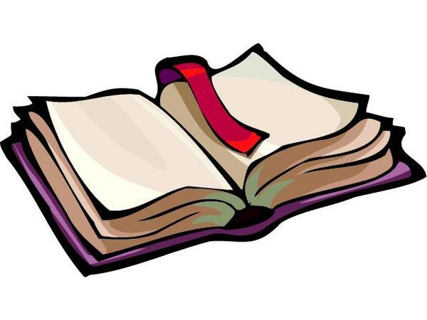Los juegos de rol no son libros