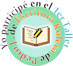 Taller de escritura