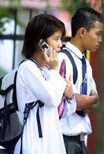 tiada had harga rebate rm200 borang rebate smartphone android app