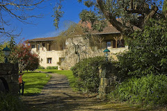 La Salvetat Hotel Dordogne