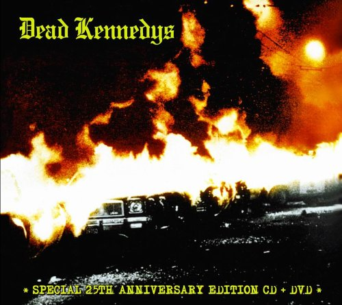 dead_kennedys-band_photo
