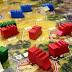Scopriamo insieme: i giochi ferroviari (e di collegamento)