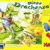 Spiel des Jahre 'kinder' a Diego Drachenzahn