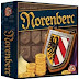 Preview - Norenberc
