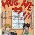 Review - Hug Me