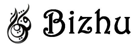 Bizhu