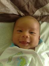 2 Bulan