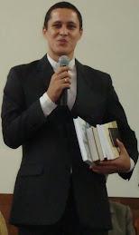 Wesley Rédua