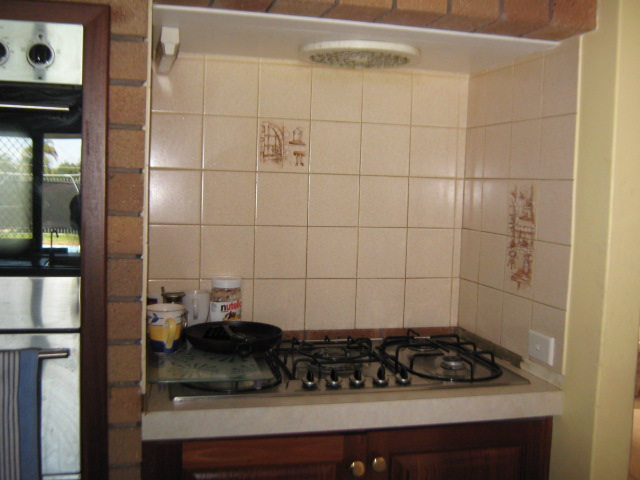Sheila 39 S Wanderings Kitchen Renovation Why Spend All