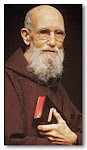 Pray for the Canonization of Fr. Solanus Casey