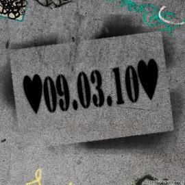 always forever