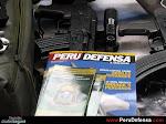 Foro de Defensa y Actualidad Militar