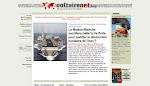 Voltairenet.org