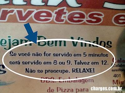 Imagens Toscas! - Página 2 Pizza
