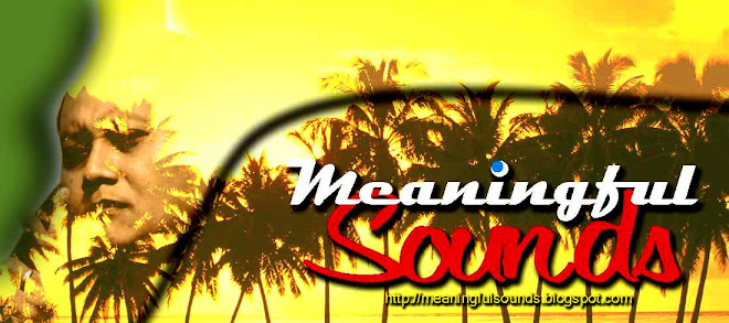 meaningfulsounds