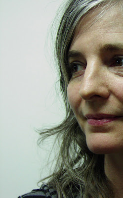 Jacqueline Skaggs