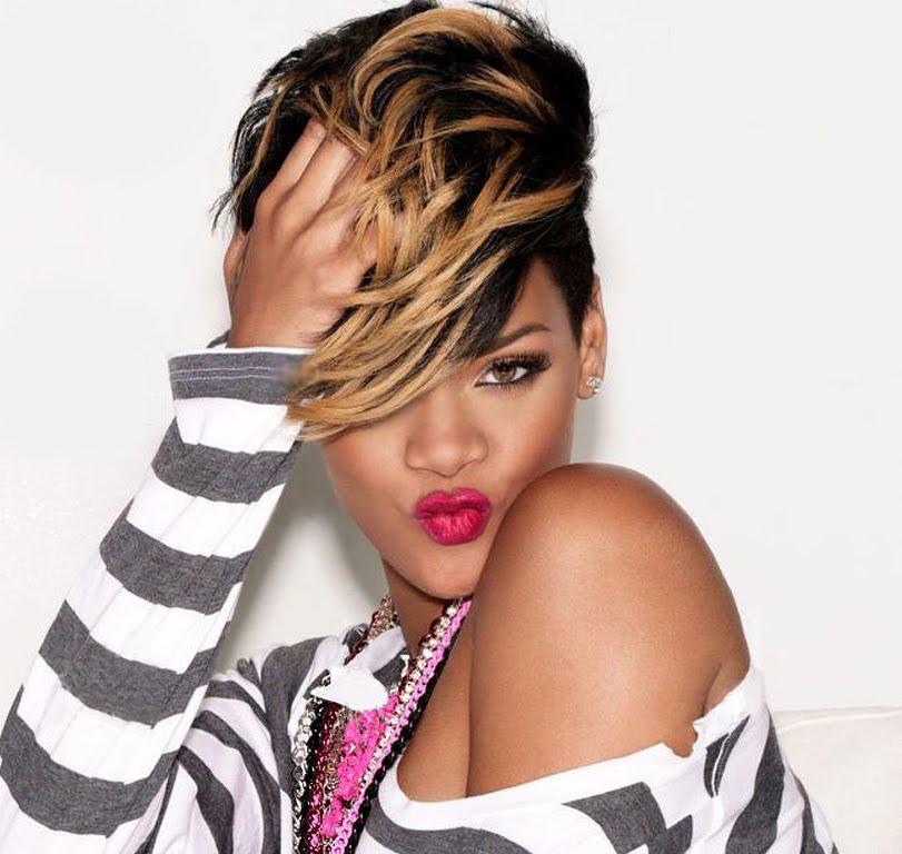 rihanna rude boy album. Rihanna#39;s Stargate-produced