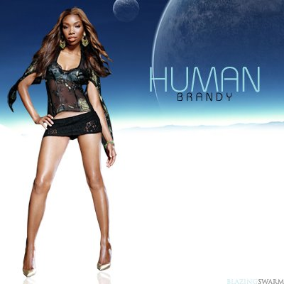 [human2.jpg]