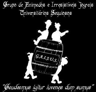 G.A.I.J.U.S.