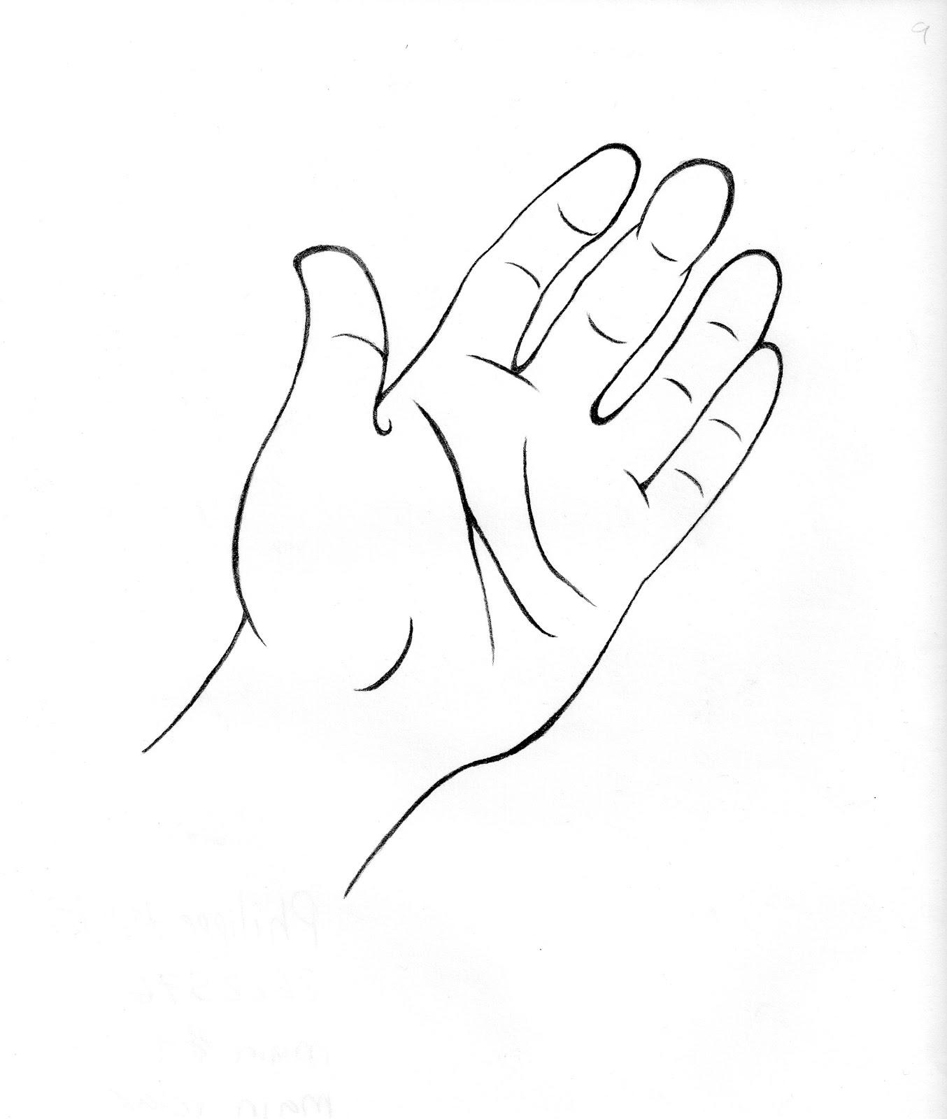 philippe millette  dessin  les mains cartoons et r u00e9alistes