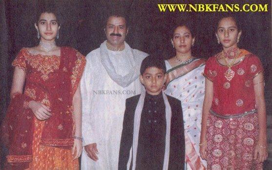 NBK FAMILY