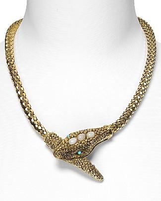 nastassja kinski snake photo image search results