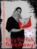 Viwy Gurlish GA